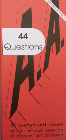 44Questions (Small)
