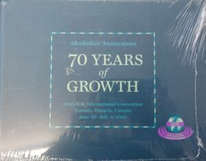 70YearsOfGrowth (Small)