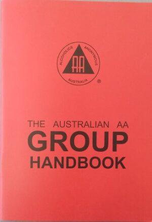 AAGroupHandbookAustralia (Small)