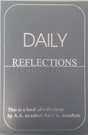 DailyReflections (Small)