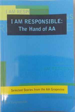 IAmResponsible (Small)
