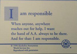 IAmResponsibleCard (Small)