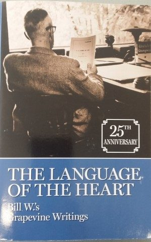 LanguageOfTheHeart (Small)