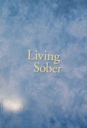 LivingSober2 (Small)