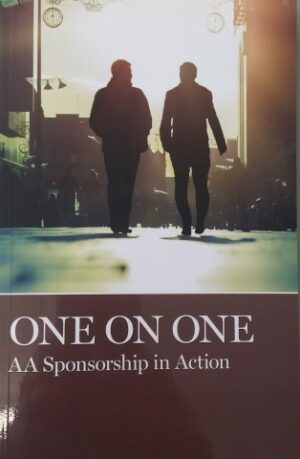 OneOnOneSponsorshipInAction (Small)