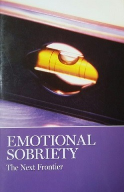 EmotionalSobriety (Small)